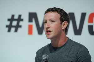 Amid Facebook Scandals, Mark Zuckerberg Spotted Singing Karaoke With Kanye West