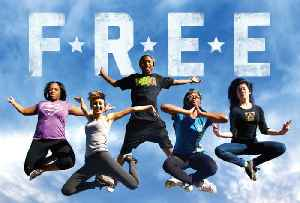 Don't Miss FREE, A Documentary About The Award-Winning Destiny Arts Center In Oakland [Video]