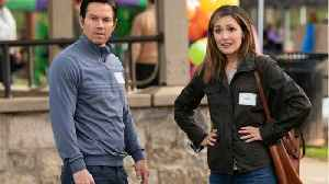 What's The Verdict On 'Instant Family'? [Video]