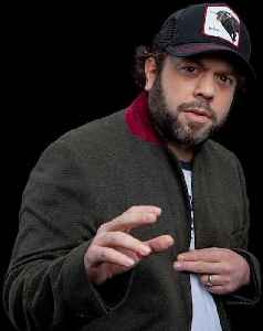 Dan Fogler Chats About His Role In