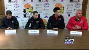 Corinth set for Lighthouse Classic [Video]