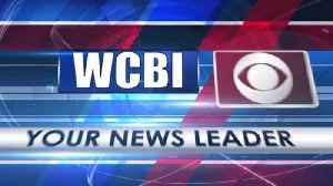 WCBI News at Six, November 15th, 2018 [Video]