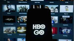 Classic Movies Streaming On HBO Now And HBO Go [Video]