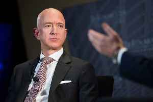 The Biggest, Weirdest Incentive Offers Amazon Turned Down [Video]