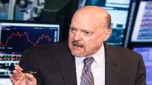 Jim Cramer Says That This Is a Question All Investors Must Ask Themselves [Video]