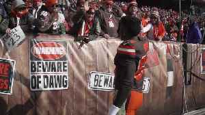 Browns All Access Episode 110 Part 2 [Video]