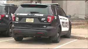 Biases affect who's getting arrested in La Crosse County [Video]