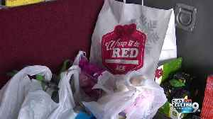 Ace Hardware Toy Drive Tucson [Video]