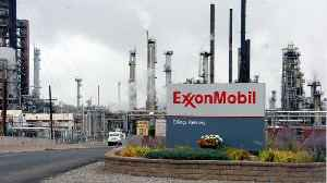 U.S. Shale Firms Offer $100 Million to Aid Texas, New Mexico [Video]