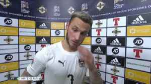 Arnautovic refuses to speak about future [Video]