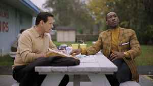 'Green Book' Enjoys Successful Soft Opening Before Wide Release [Video]