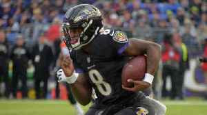 Mike Preston's instant analysis of Ravens' 24-21 win over the Bengals [Video]