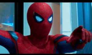 Spider-Man: Homecoming Movie Review [Video]