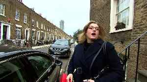 Penny Mordaunt 'will work with cabinet' to get good deal [Video]