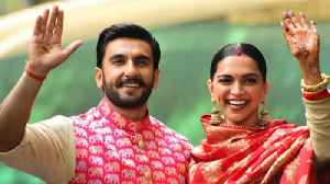 Deepika Padukone & Ranveer Singh's wedding in TROUBLES; Here's Why | FilmiBeat [Video]