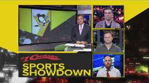 #1 Cochran Sports Showdown: Nov. 18, 2018 (Part 2) [Video]