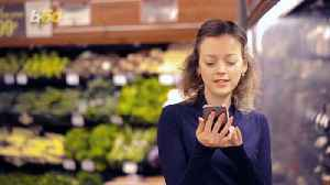 How to Avoid High Prices at the Supermarket Right Before Thanksgiving [Video]