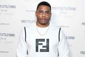 Nelly Slams 'Baseless Allegations' [Video]