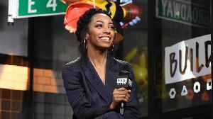 Christiani Pitts Talks About How The Broadway Production Of