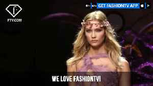 Who loves FashionTV? [Video]