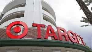 Target Struggles While Rivals Thrive [Video]