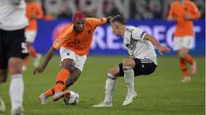 Netherlands Makes Nations League Semifinals [Video]