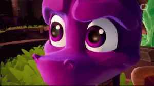 Activision Makes Excuse For No Subtites In Spyro: Reignited Trilogy [Video]
