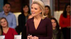NBC Reportedly Paying Megyn Kelly $30 Million In Exit Deal [Video]