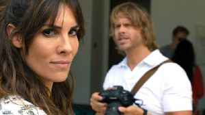 NCIS: Los Angeles - A Diamond in the Rough (Sneak Peek 2) [Video]