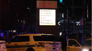 Four Killed In Chicago Hospital Shooting [Video]