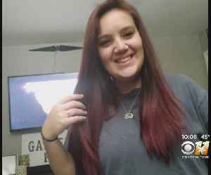 National Organization Joins Effort To Find North Texas Teen Who Ran Away 5 Days Ago [Video]