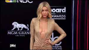 Hailey Baldwin Confirms Her Marriage to Justin Bieber With This Instagram Move [Video]