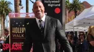 Dwayne 'The Rock' Johnson shares 100-piece sushi meal [Video]
