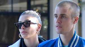Justin Bieber & Hailey Bieber Already Headed For Divorce [Video]