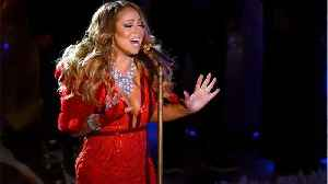 Mariah Carey Describes 'Humiliating' Moment With Michelle Obama [Video]