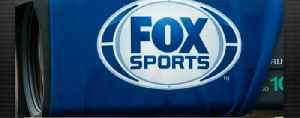 Amazon Reportedly Sniffing Around Fox's Regional Sports Networks [Video]