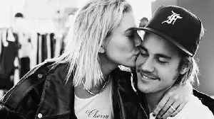 Justin Bieber Fans Pressuring Him & Hailey To Have A Baby [Video]