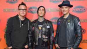 The US and UK Feud on Twitter Over How to Pronounce Blink-182 | Billboard News [Video]