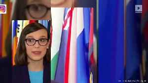Millie Bobby Brown Becomes UNICEF's Youngest-Ever Goodwill Ambassador [Video]
