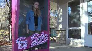 Idaho Anti Trafficking Coalition will send a bold message on Black Friday [Video]
