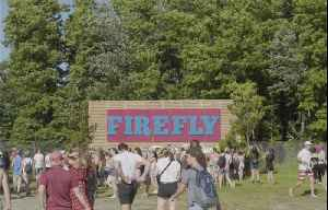 The Coolest People We Met at Firefly [Video]