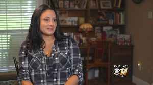 North Texas Family Out Thousands Of Dollars After Misdiagnosis [Video]