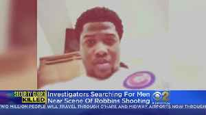 Bar Where Jemel Roberson Was Killed By Police Loses License [Video]