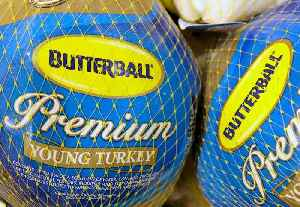 Butterball Partners with Amazon to Answer Your Turkey Questions Through Alexa [Video]