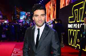 Oscar Isaac: Leia's Star Wars farewell is beautiful [Video]