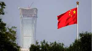 China And U.S. Accuse Each Other of Hypocrisy As WTO Litigation Begins [Video]