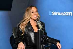 Mariah Carey humiliated by sick son [Video]
