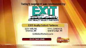 Exit Realty - 11/21/18 [Video]