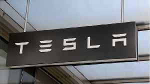 Tesla To Ramp Up Model 3 Production Over Holiday Season [Video]