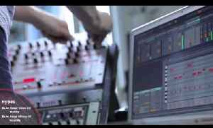 What is the Best Music Production Software? [Video]